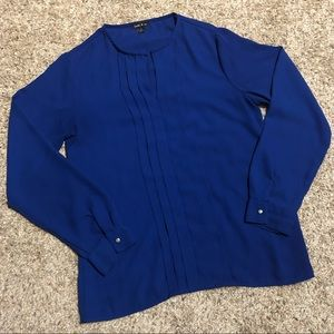 ⭐️3 for $10 long sleeve blouse